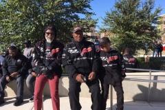 Bea Gaddy Corvette Can Run 2019
