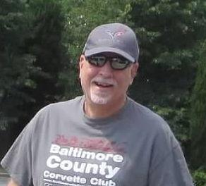 Bob Bloom, Secretary