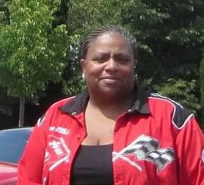 Denise Oden, Vice President