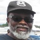 Roscoe Butler, NCCC Governor