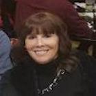 Susan Davis, Treasurer & NCM Ambassador